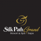 Khách sạn Silk Path Grand Resort & Spa Sapa