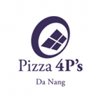 PIZZA 4PS CORPORATION