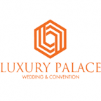 Đối tác Luxury Palace - Wedding & Convention