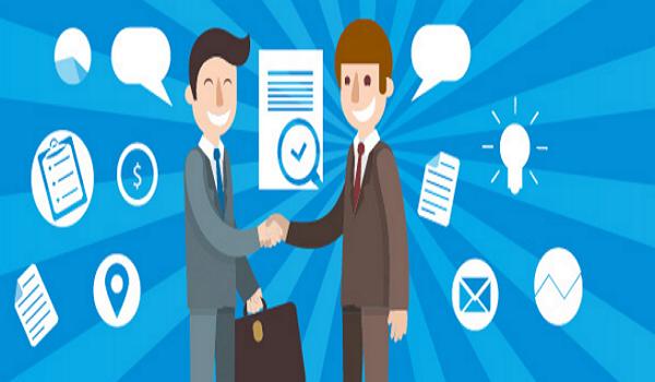 Sơ đồ quy trình tuyển dụng nhân sự bạn cần biết