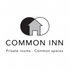 COMMON INN
