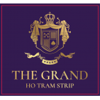 Đối tác The Grand Ho Tram Strip