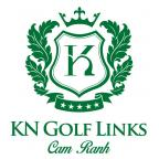 KN Paradise / KN Golf Links