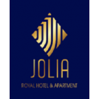 Đối tác Jolia Royal Hotel & Apartment