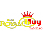 ROYAL HUY TAM DAO