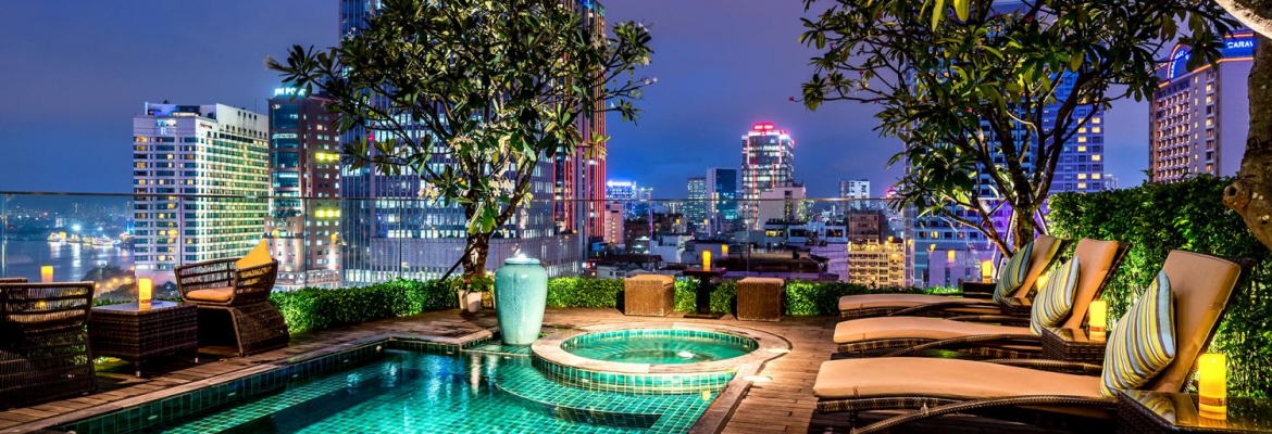 hr-executive-assistant-hr-manager-silverland-sil-hotel