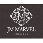 JM MARVEL HOTEL & SPA