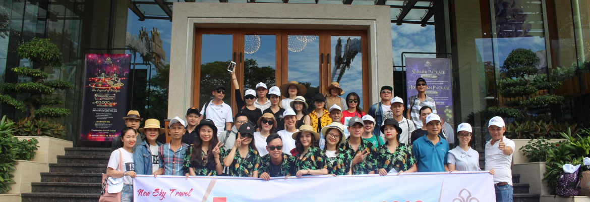 nhan-vien-an-ninh-security-staff