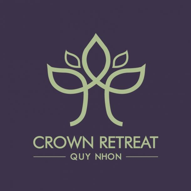 Crown Retreat Quy Nhon