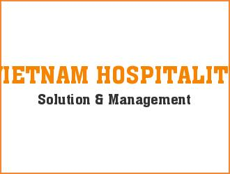 VHSM (Vietnam Hospitality Solution & Management)