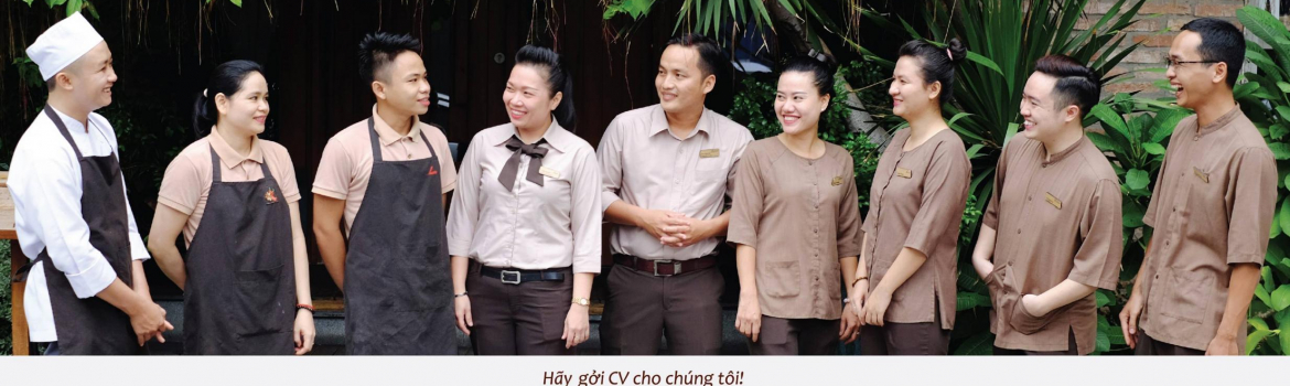 su-kien-tuyen-dung-hum-speed-recruiting-to-chuc-sang-thu-bay-hang-tuan