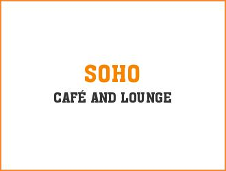 Soho Café and Lounge