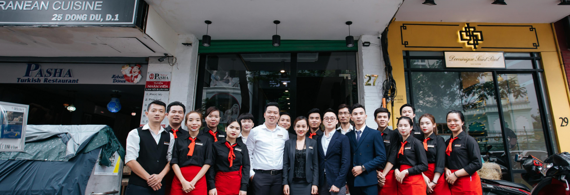 quan-ly-nha-hang-restaurant-manager