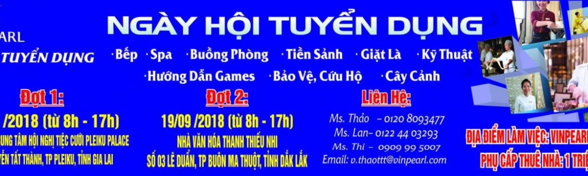 ngay-hoi-tuyen-dung-cung-vinpearl-phat-trien-su-nghiep-17-9-19-9