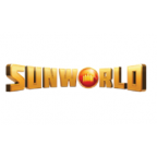 SUN WORLD HOLDING