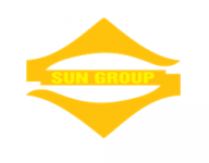 internal-audit-executive-cv-kiem-soat-noi-bo