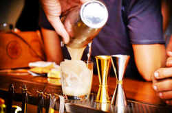 5 Tips pha chế cocktail nhanh cho bartender