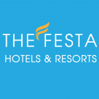 Đối tác THE FESTA HOTELS & RESORTS HOIAN
