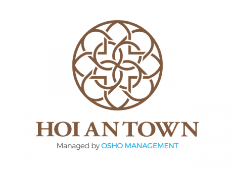 digital-marketing-executive-tai-hcm