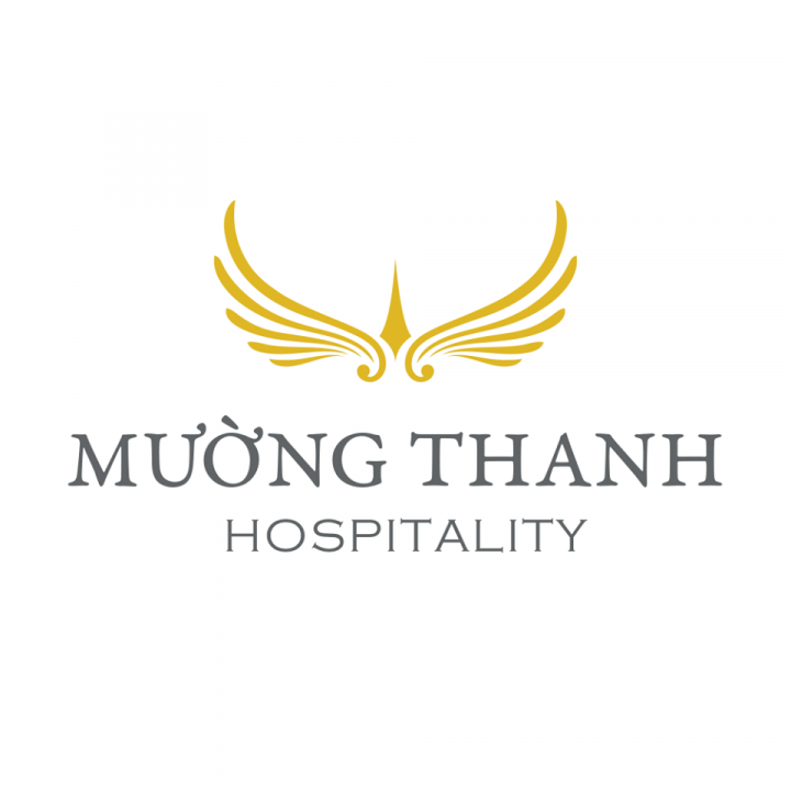 duty-manager-muong-thanh-luxury-khanh-hoa