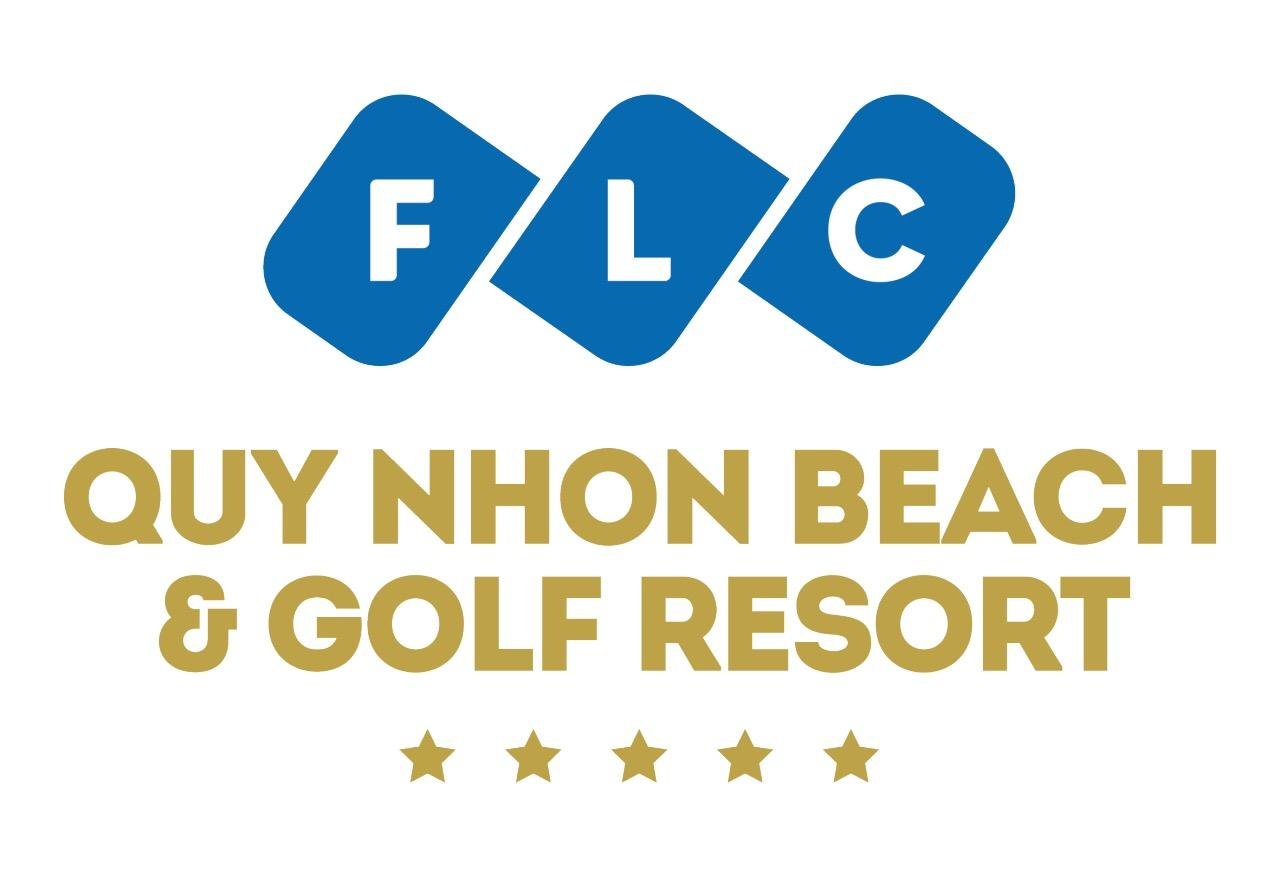 FLC Quy Nhơn Beach & Golf Resort