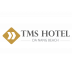 TMS LUXURY HOTEL DA NANG BEACH