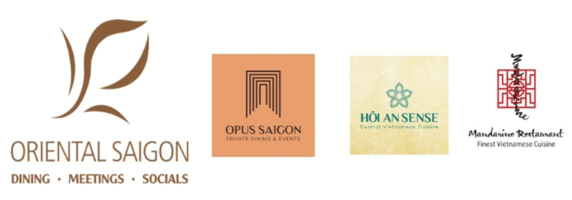 relationship-manager-opus-saigon