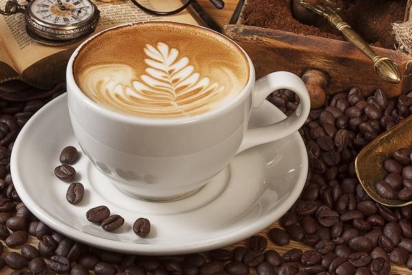 Phân biệt 9 loại thức uống cà phê hot nhất hiện nay Barista cần biết