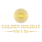 GOLDEN HOLIDAY HOI AN HOTEL