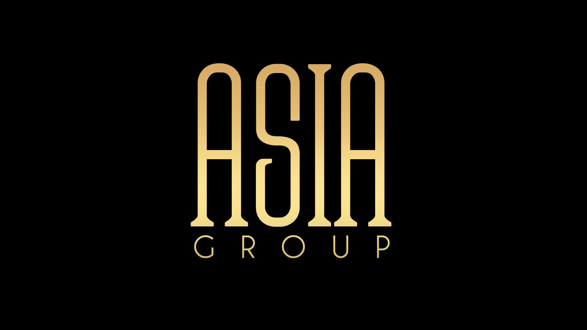 Asia Group