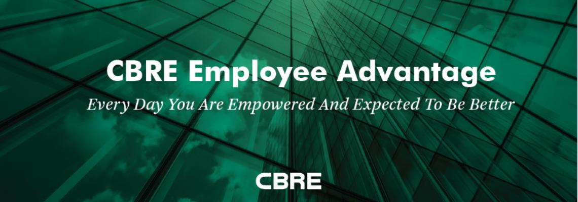 cbre-vietnam-operation-supervisor