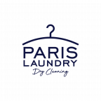 Đối tác Paris Laundry Dry Cleaning