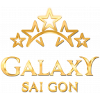 Galaxy Saigon Club (Rex Hotel)