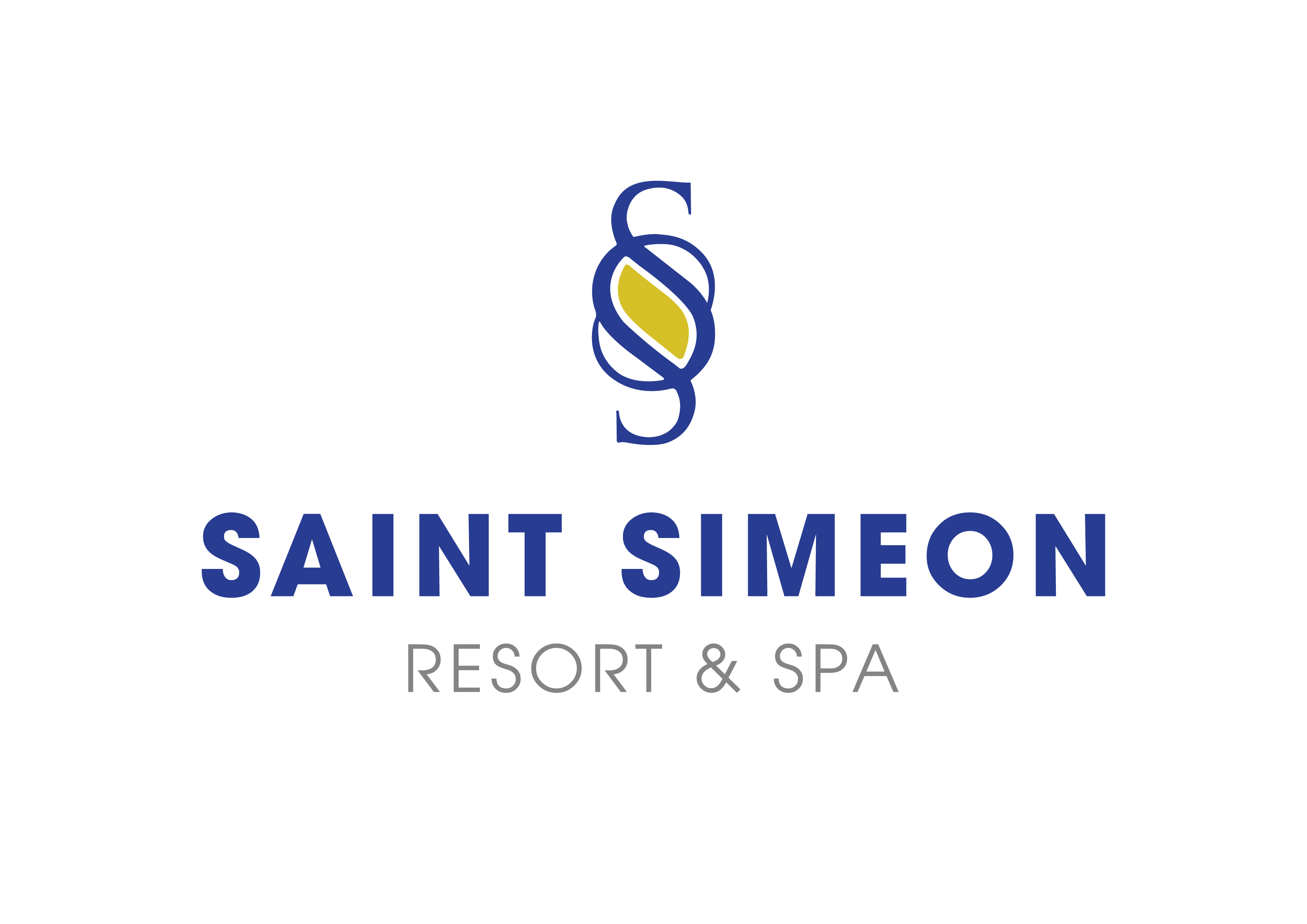 SAINT SIMEON RESORT & SPA