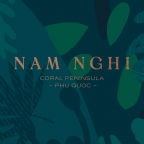 Đối tác Nam Nghi Phu Quoc, in The Unbound Collection by Hyatt