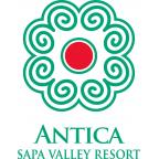 Antica Sapa Valley Resort