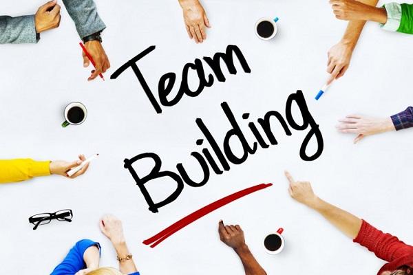 Team building là gì? Những điều cần biết về Team building
