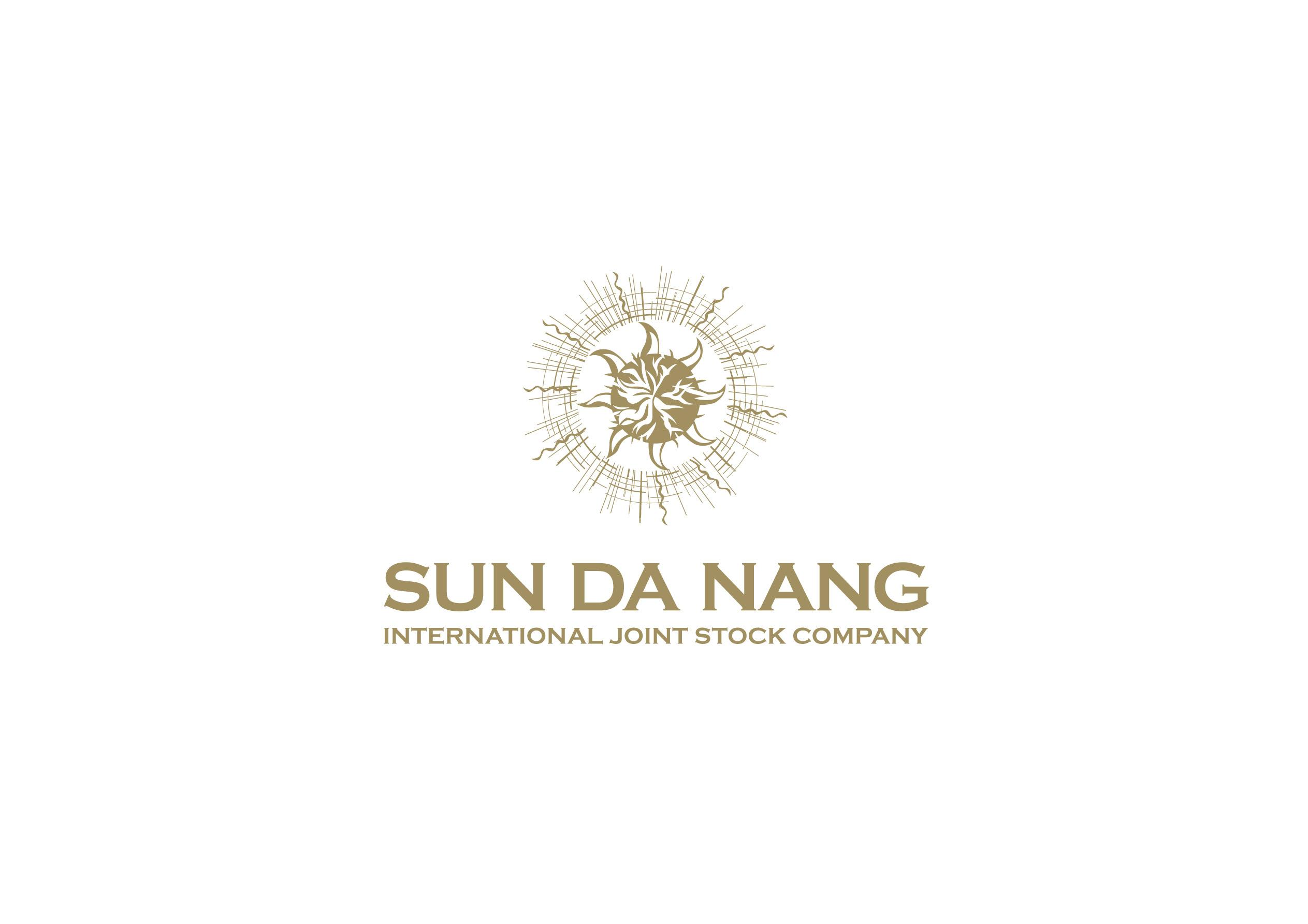Sun Da Nang International