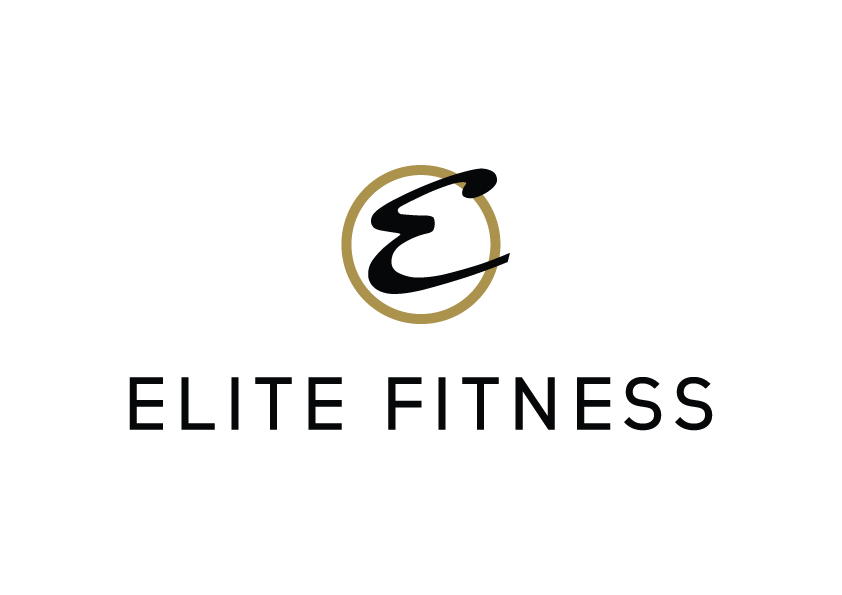 Elite Fitness and Yoga Center Hà Nội