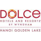 Dolce Hanoi Golden Lake by Wyndham (Opening Soon)