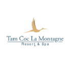 Tam Coc La Montagne Resort & Spa by H&H Hospitality