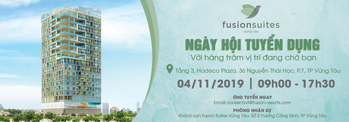 ngay-hoi-tuyen-dung-cua-fusion-suites-vung-tau-04-11-2019