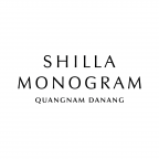 SHILLA MONOGRAM QUANGNAM DANANG RESORT – THE SHILLA HOTELS & RESORTS, SAMSUNG GROUP