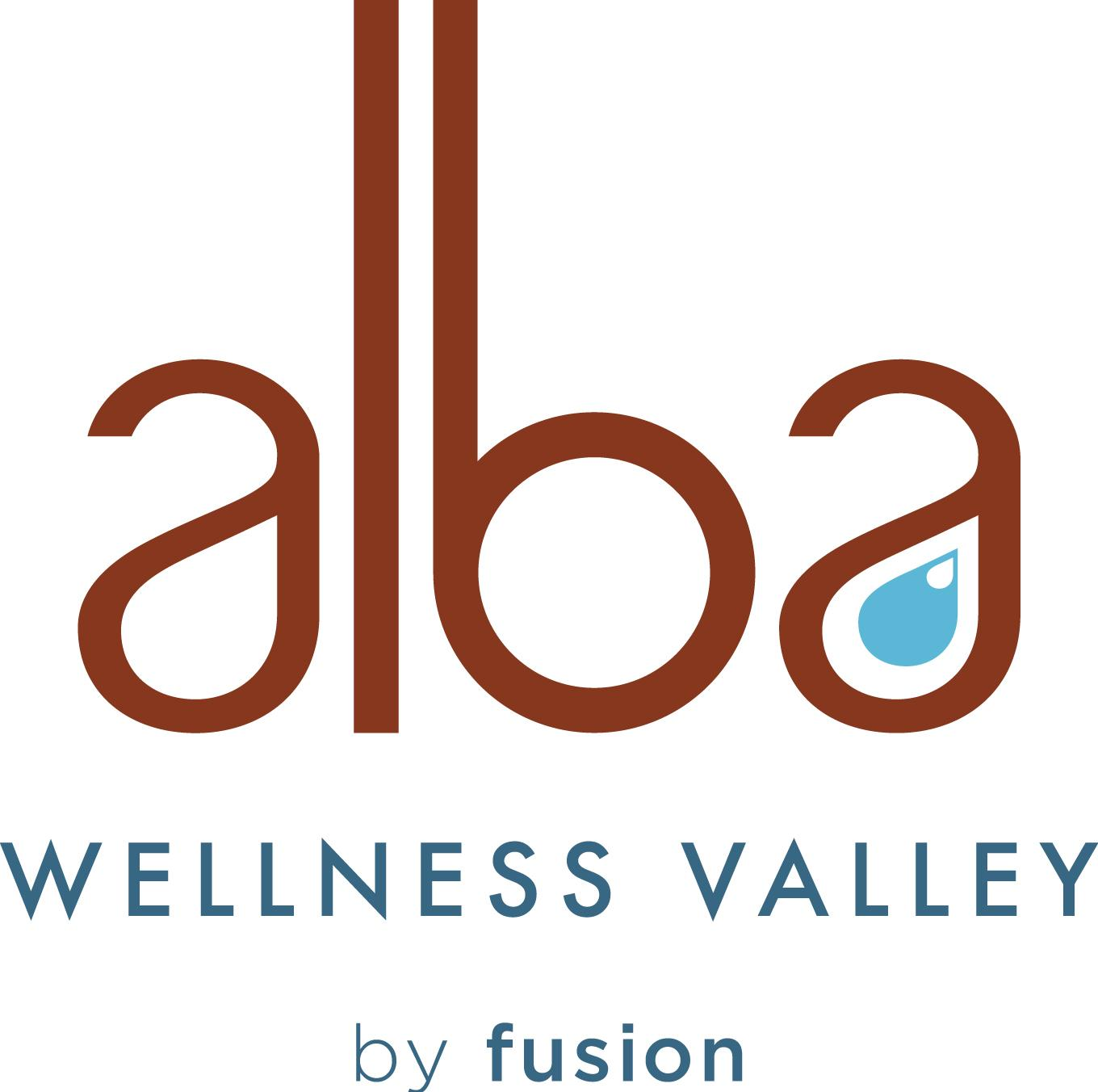 ALBA WELLNESS VALLEY BY FUSION