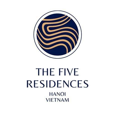 The Five Residences Hanoi