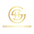 Công ty CP Sun Hospitality Group