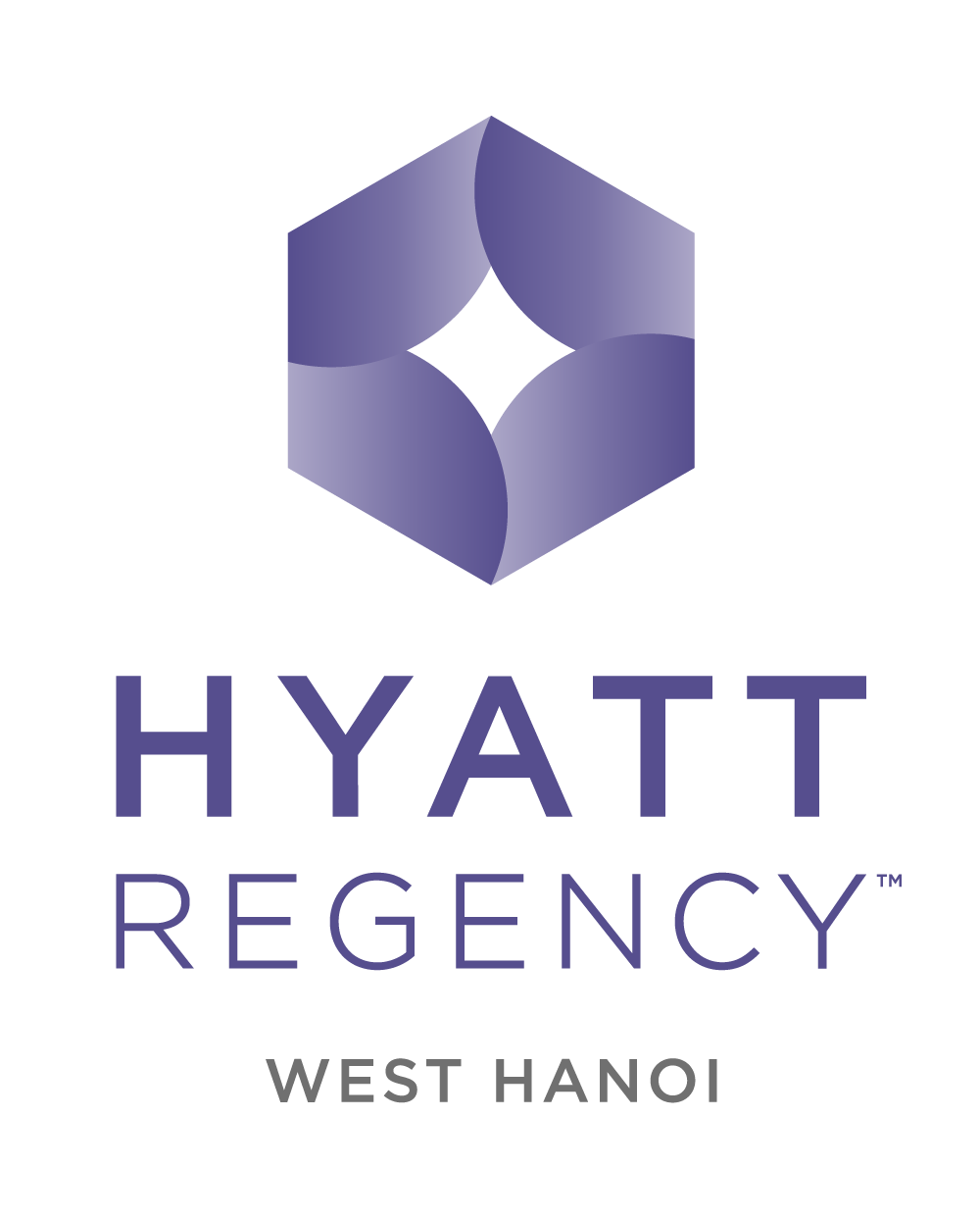 Hyatt Regency West Hanoi