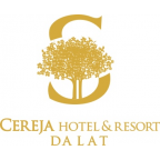 Cereja Hotel & Resort