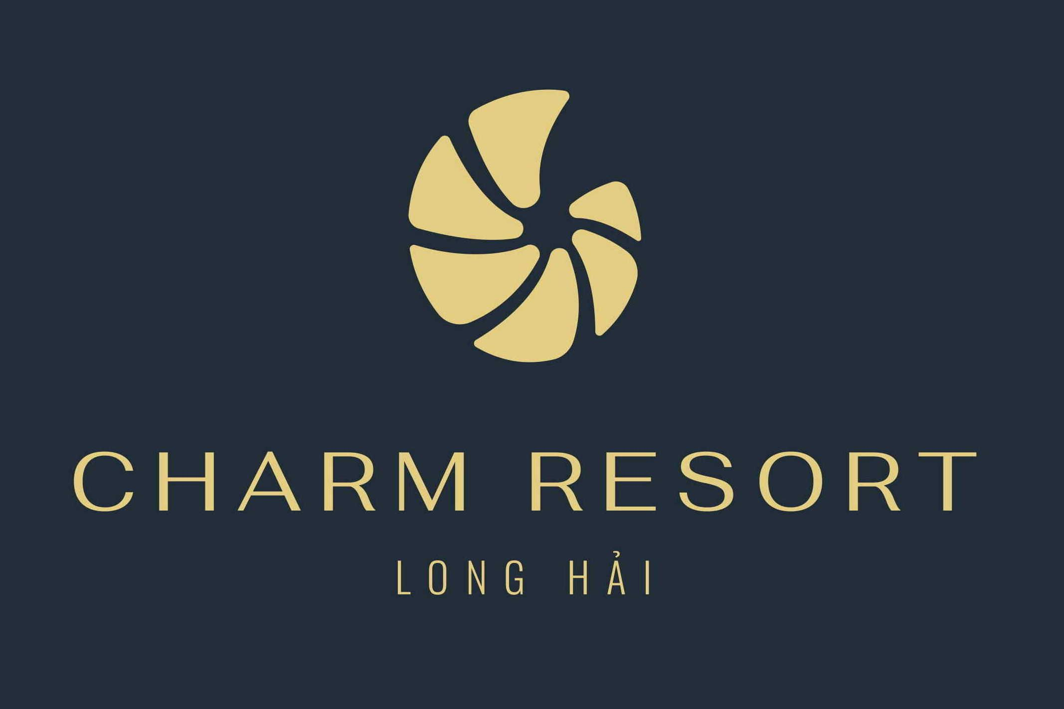 Charm Long Hải resort & spa