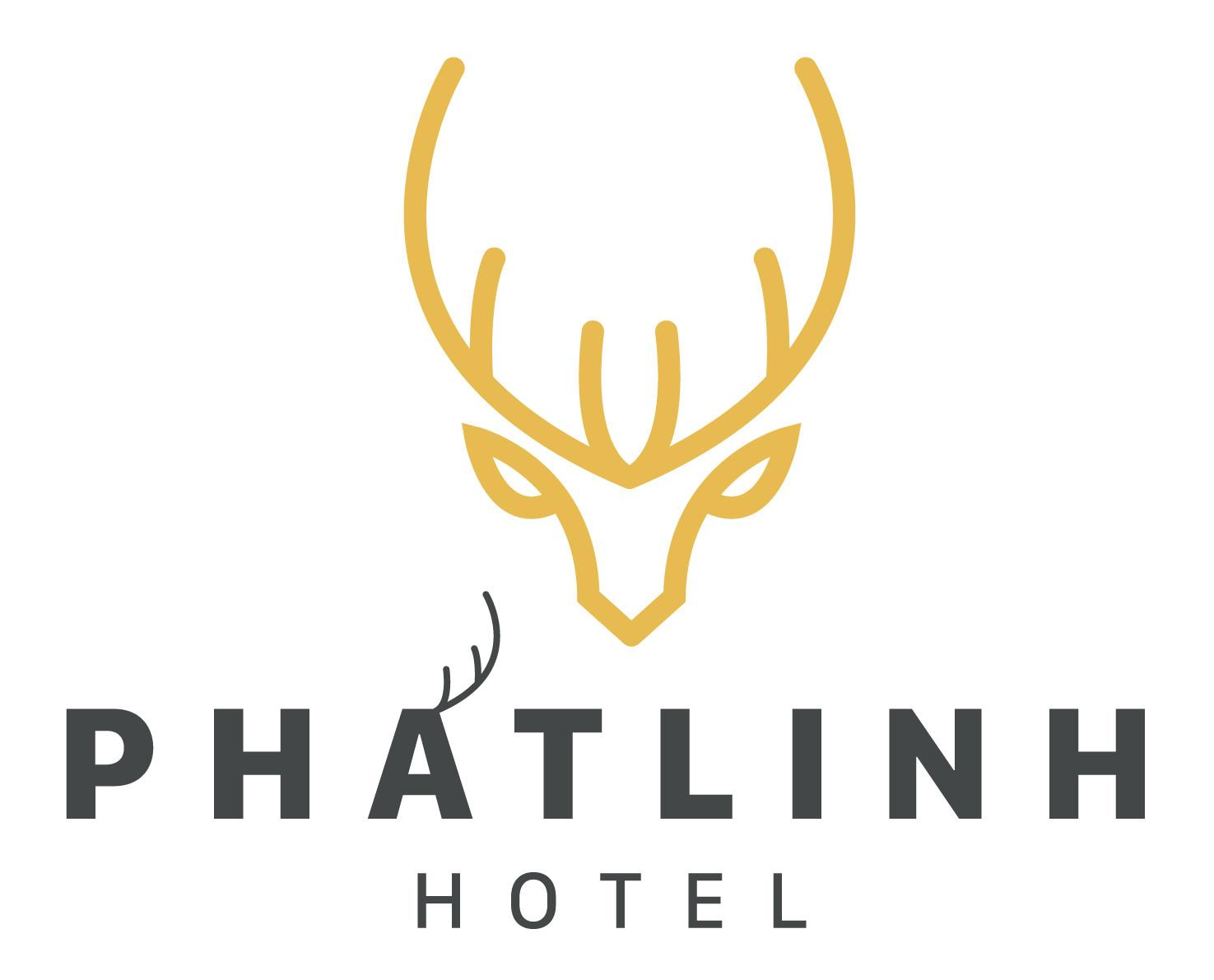 Phat Linh Hotel Halong